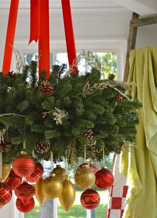 amazing-red-and-gold-christmas-decor-ideas-20