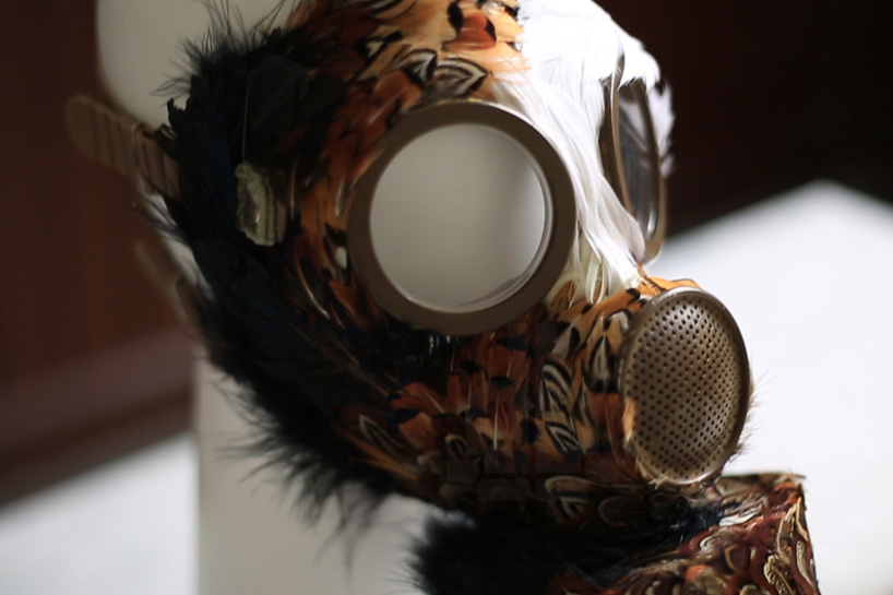 birdy-feather-military-accessories-designboom-05