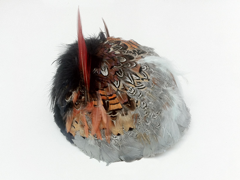 birdy-feather-military-accessories-designboom-12
