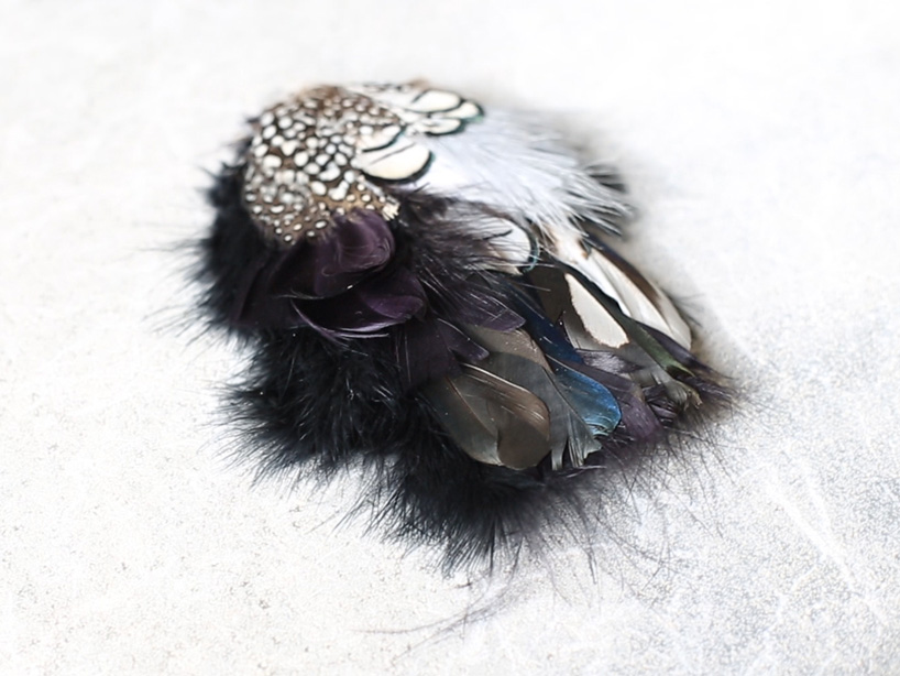 birdy-feather-military-accessories-designboom-13