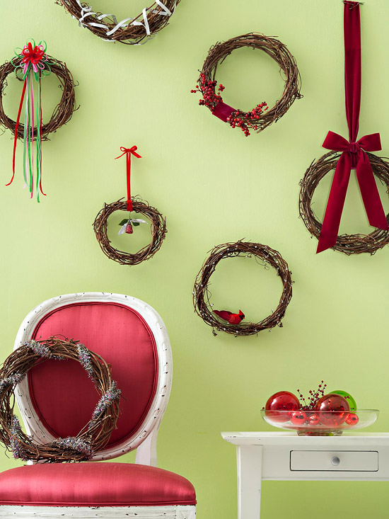 creative-hristmas-decor-ideas-for-small-spaces-13
