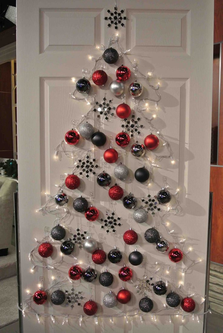 creative-hristmas-decor-ideas-for-small-spaces-18