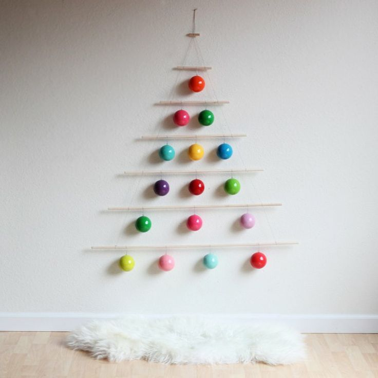 creative-hristmas-decor-ideas-for-small-spaces-25