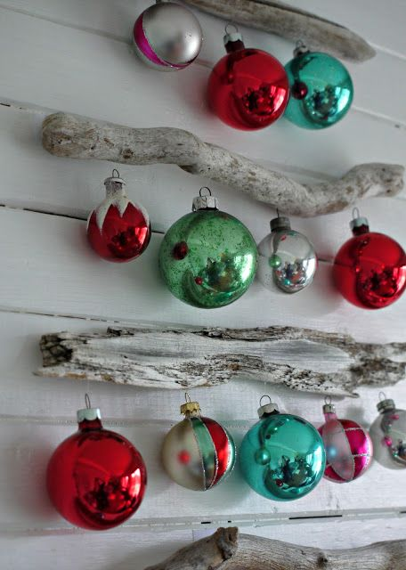 creative-hristmas-decor-ideas-for-small-spaces-27