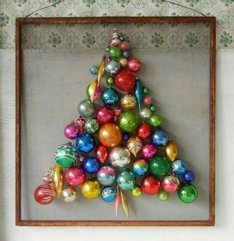 creative-hristmas-decor-ideas-for-small-spaces-3