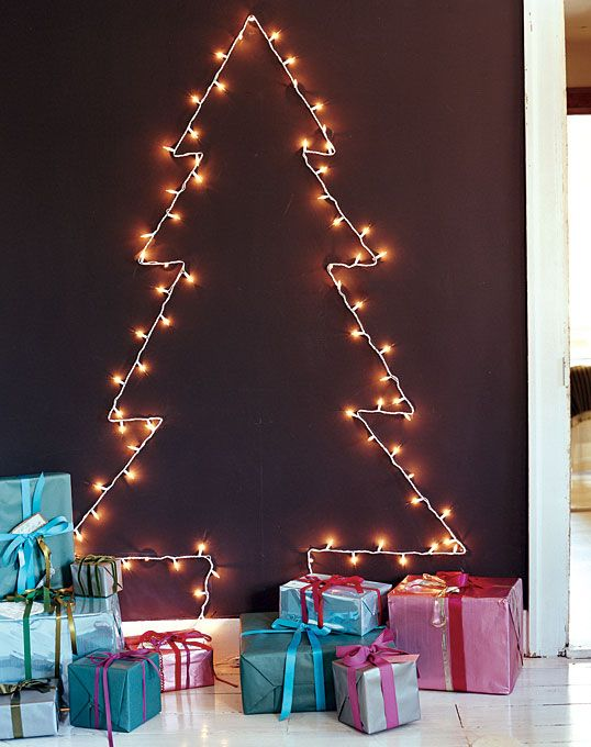 creative-hristmas-decor-ideas-for-small-spaces-8