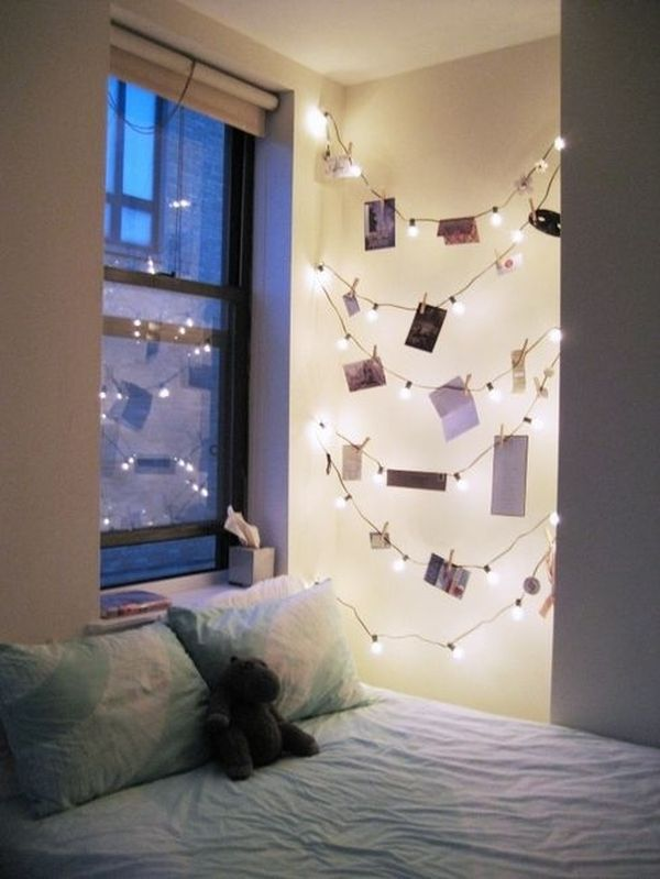 how-to-use-string-lights-for-your-bedroom-ideas-10