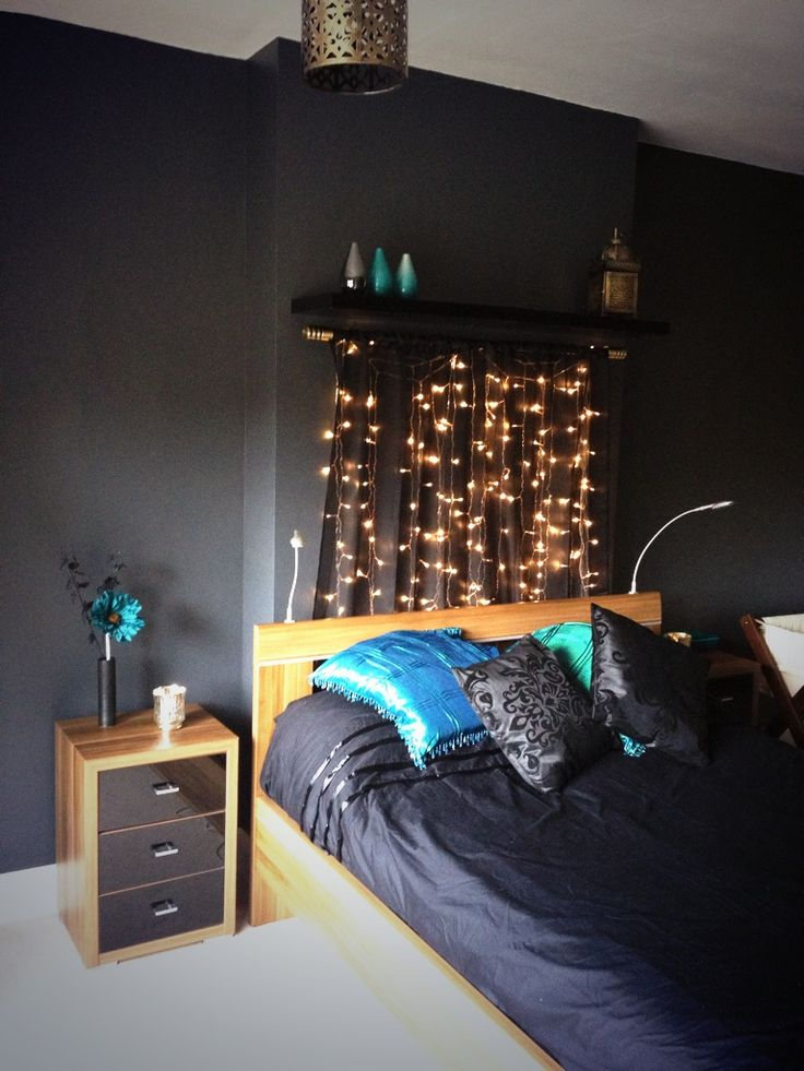 how-to-use-string-lights-for-your-bedroom-ideas-28