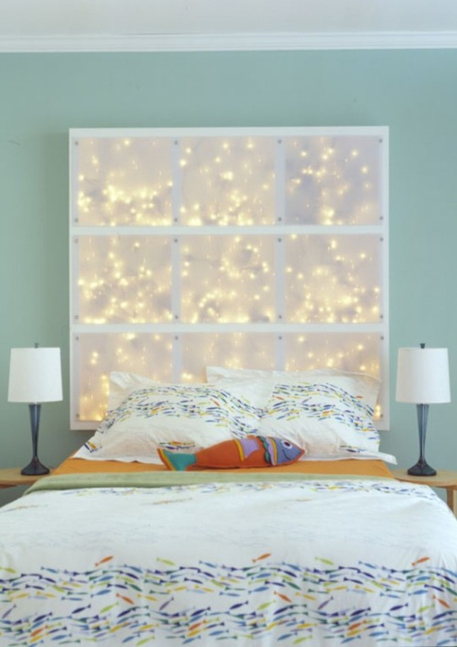how-to-use-string-lights-for-your-bedroom-ideas-3