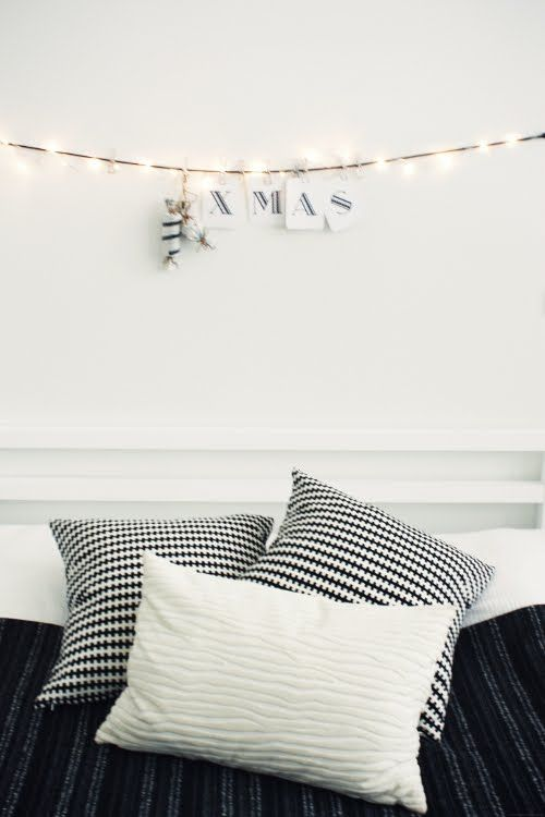 how-to-use-string-lights-for-your-bedroom-ideas-32