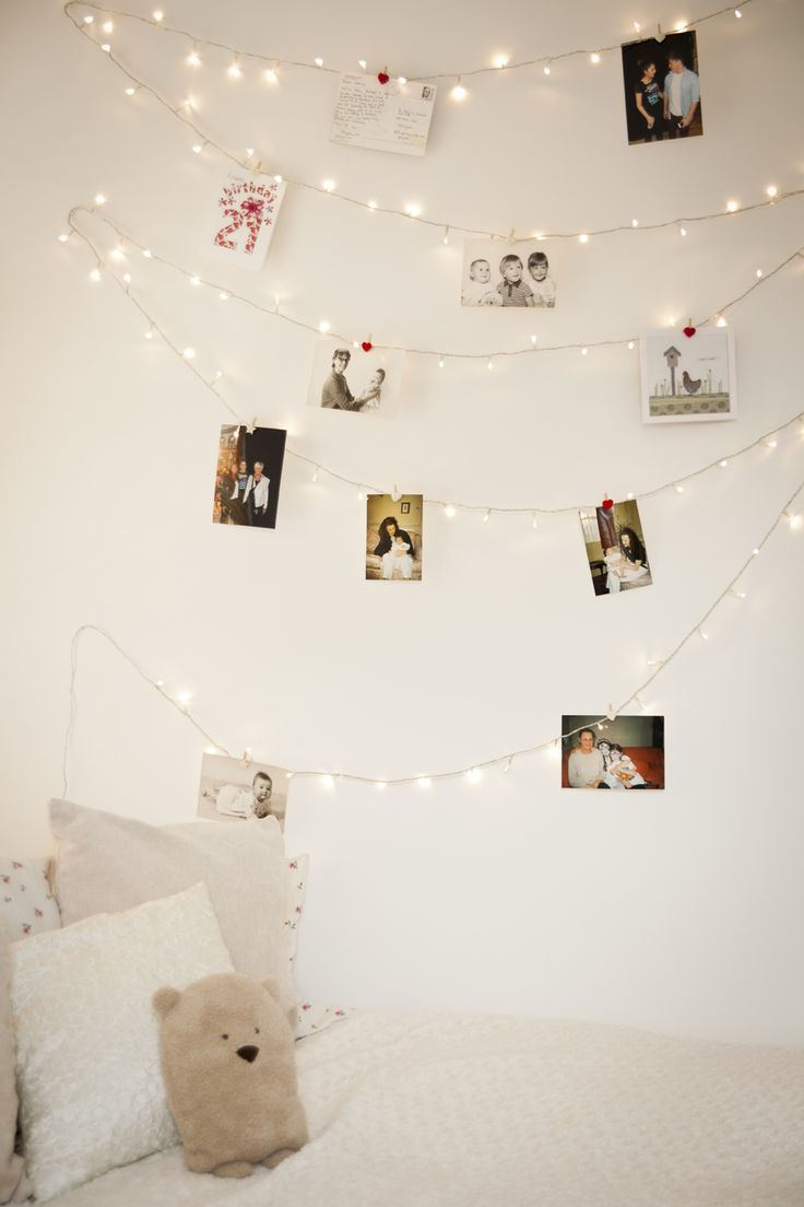 how-to-use-string-lights-for-your-bedroom-ideas-9