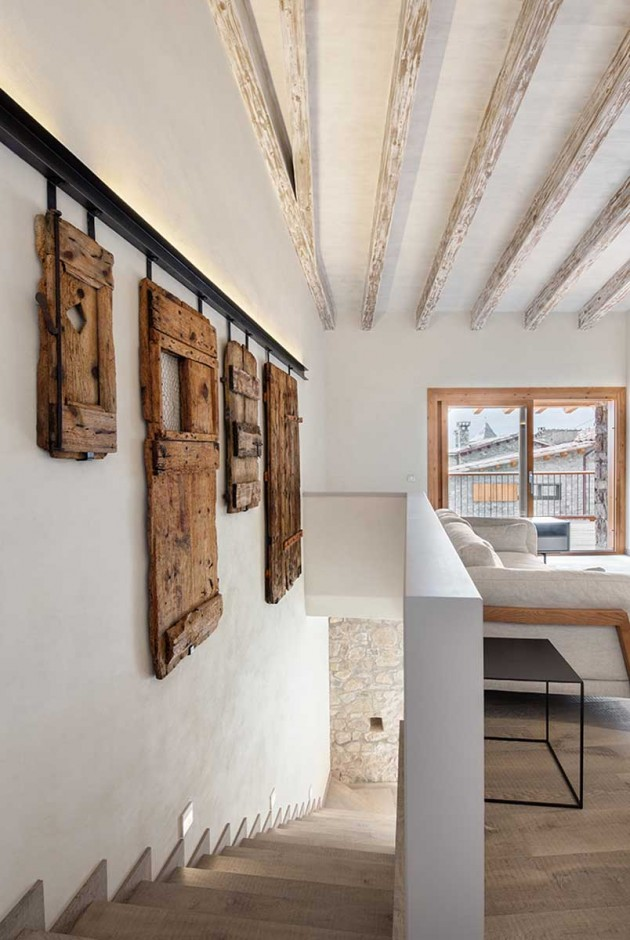 modern-home-with-stone-walls-and-wooden-beams-11