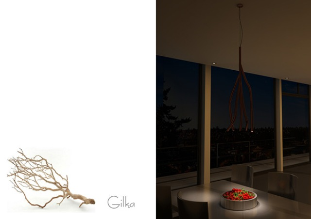 nature-inspired-lighting-organic-gilka-pendant-lamp-3