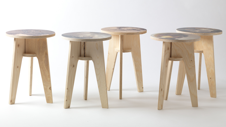 plywood-print-stools-collection-with-dutch-masterpieces-2