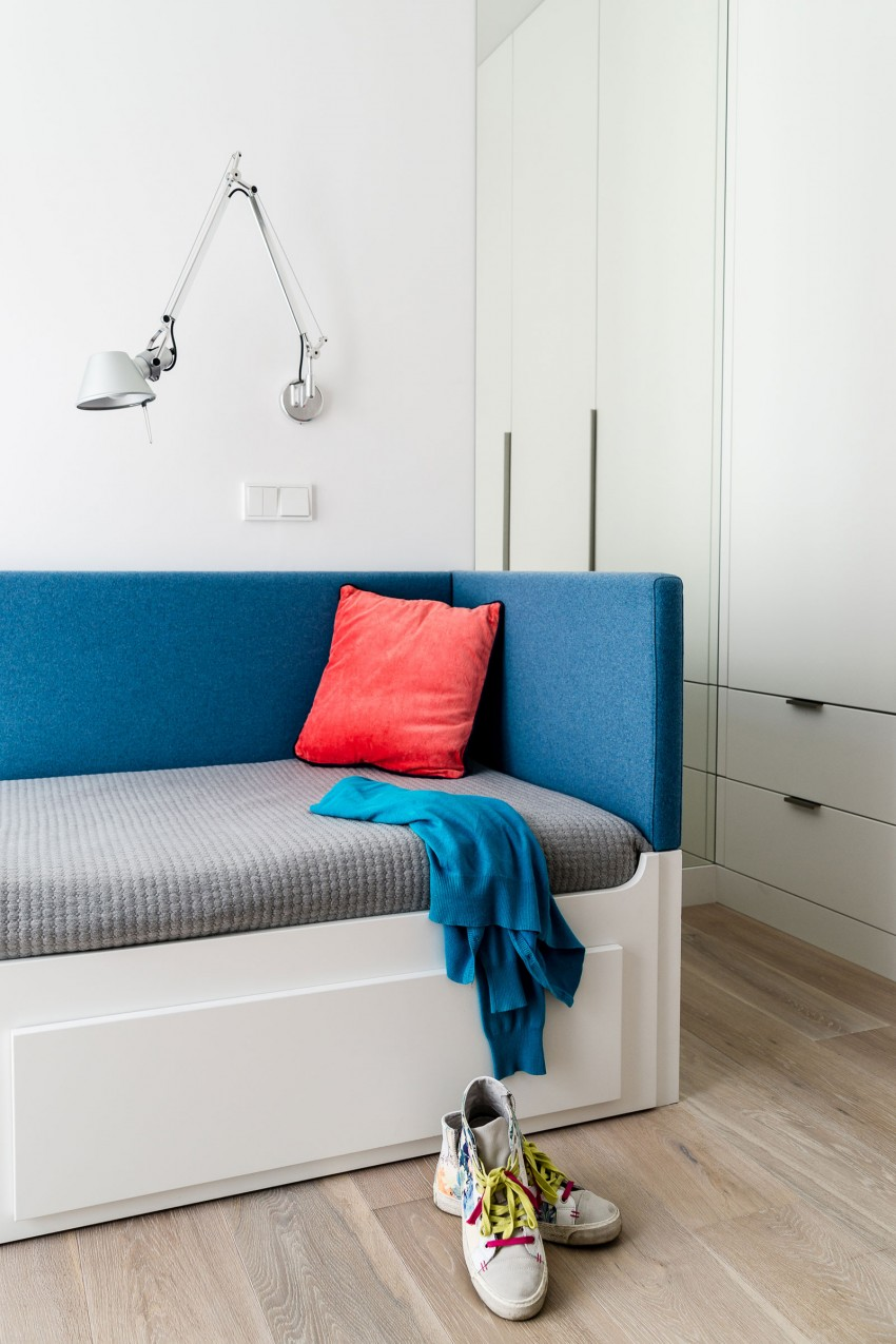 stylish-modern-apartment-with-bright-accents-and-smart-storage-11