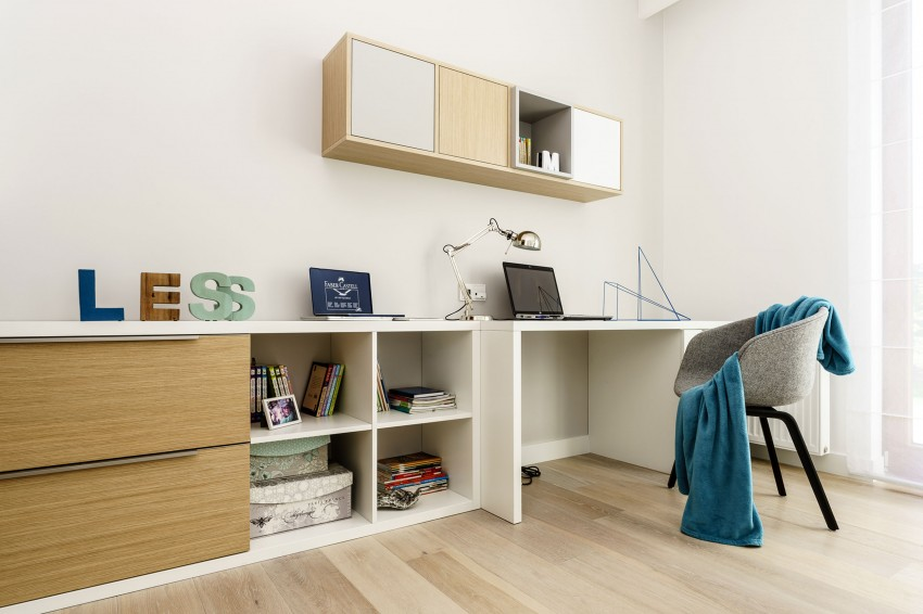 stylish-modern-apartment-with-bright-accents-and-smart-storage-12