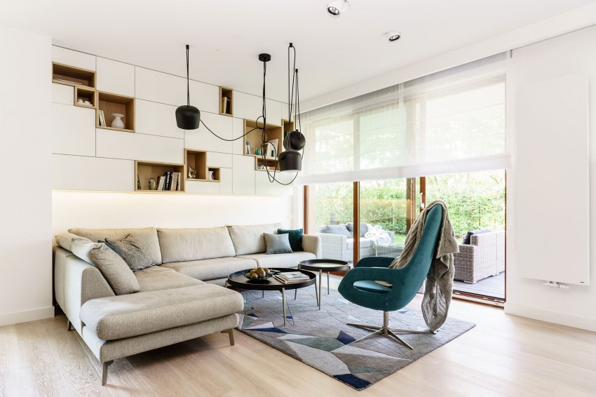 stylish-modern-apartment-with-bright-accents-and-smart-storage-2