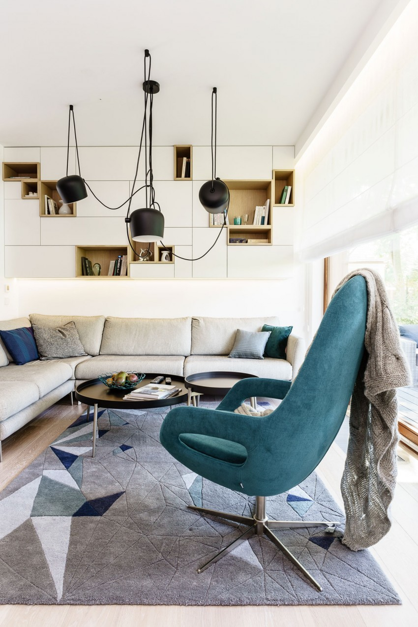 stylish-modern-apartment-with-bright-accents-and-smart-storage-3