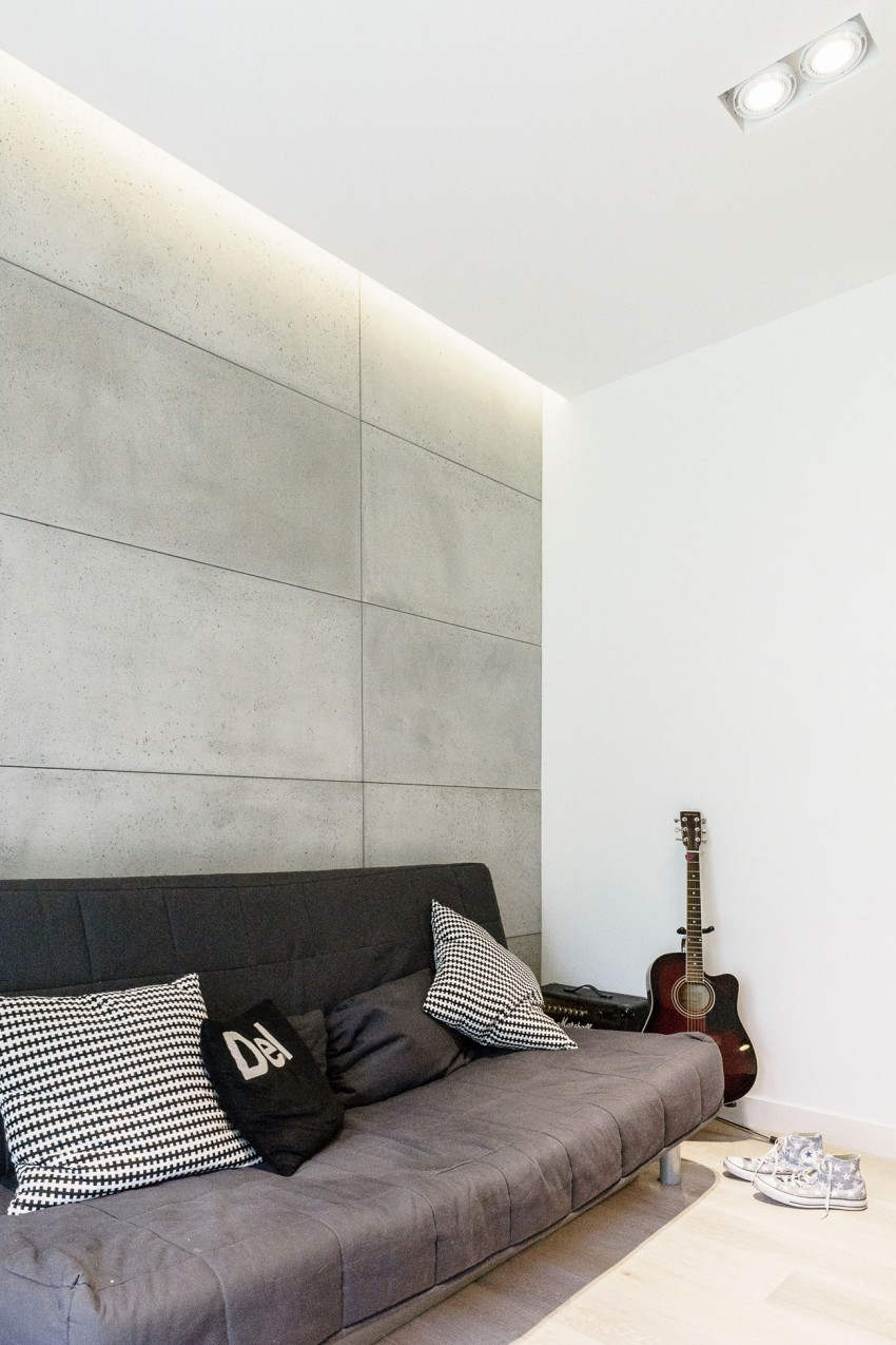 stylish-modern-apartment-with-bright-accents-and-smart-storage-4