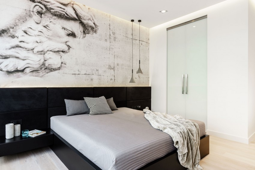 stylish-modern-apartment-with-bright-accents-and-smart-storage-8