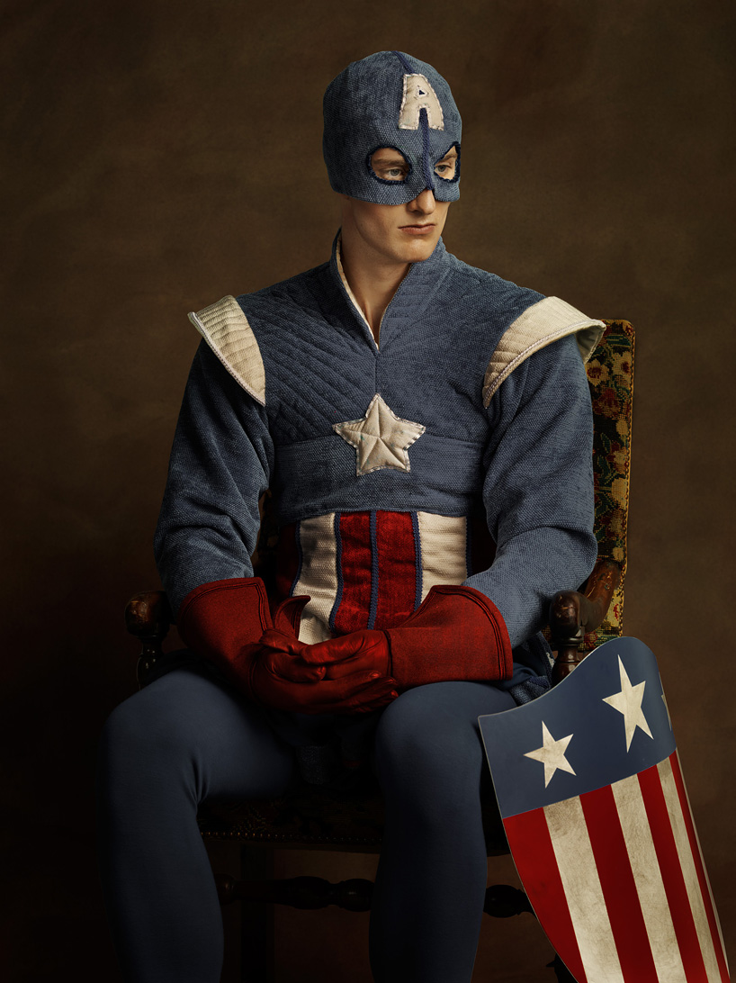super-flemish-sacha-goldberger-heroes-villans-in-17th-century-garb-designboom-01