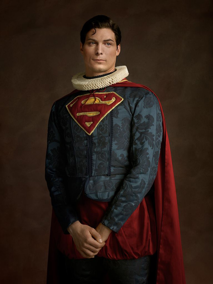 super-flemish-sacha-goldberger-heroes-villans-in-17th-century-garb-designboom-03