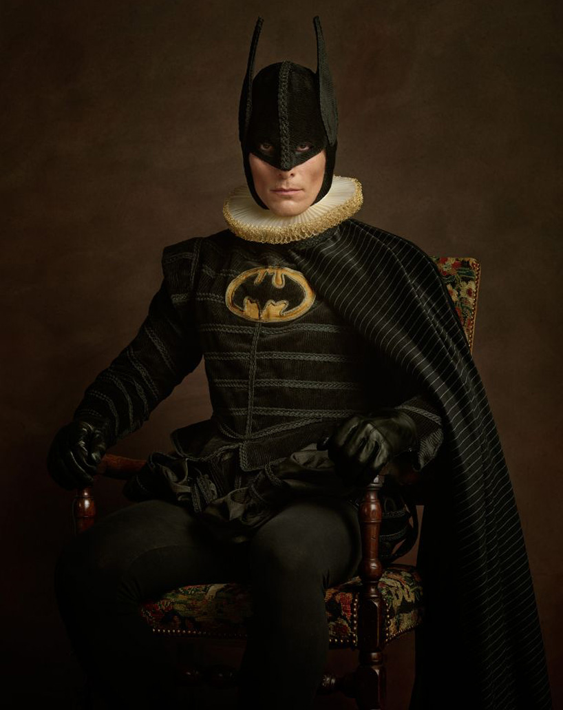 super-flemish-sacha-goldberger-heroes-villans-in-17th-century-garb-designboom-07