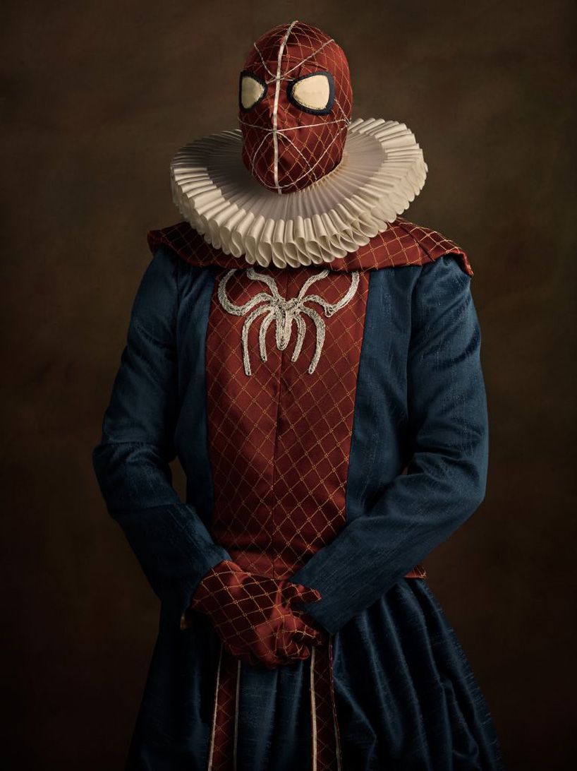 super-flemish-sacha-goldberger-heroes-villans-in-17th-century-garb-designboom-10