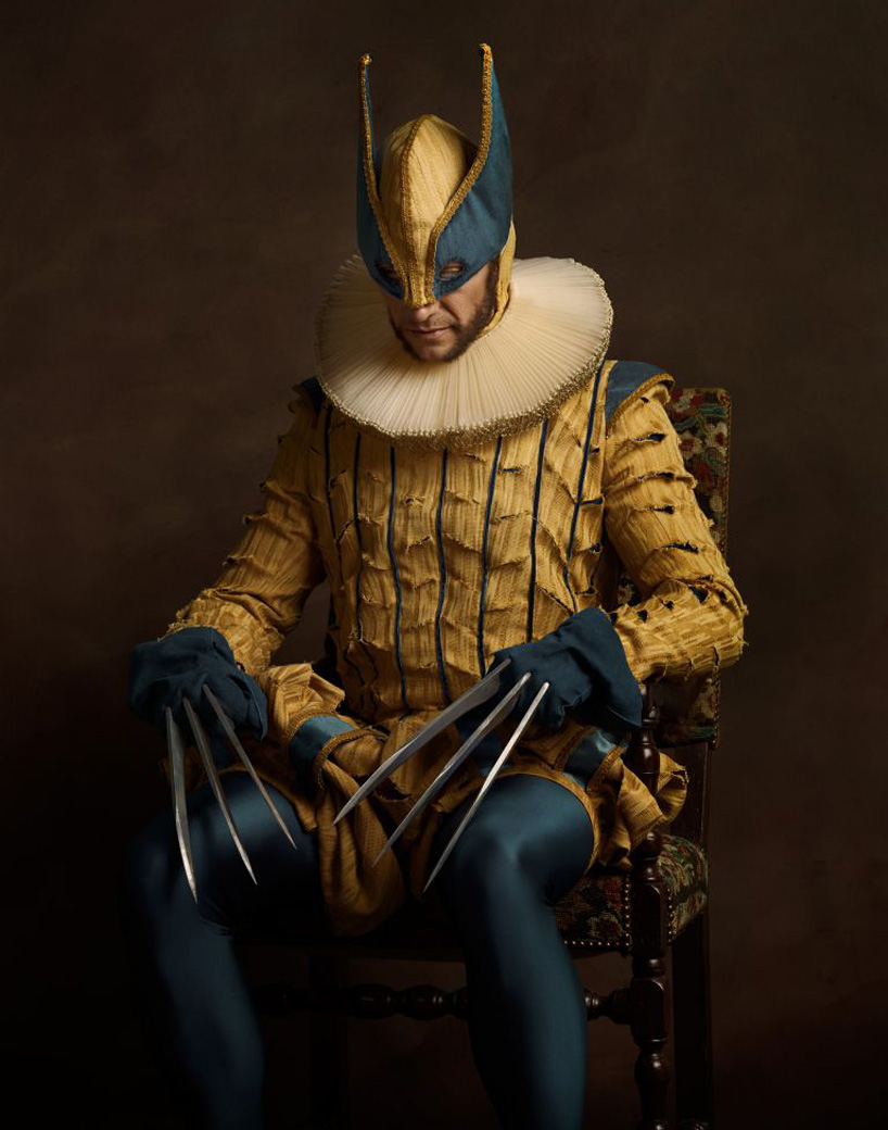 super-flemish-sacha-goldberger-heroes-villans-in-17th-century-garb-designboom-11