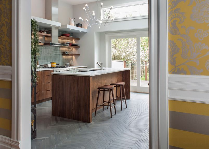 timeless-herringbone-pattern-for-your-home-ideas-1