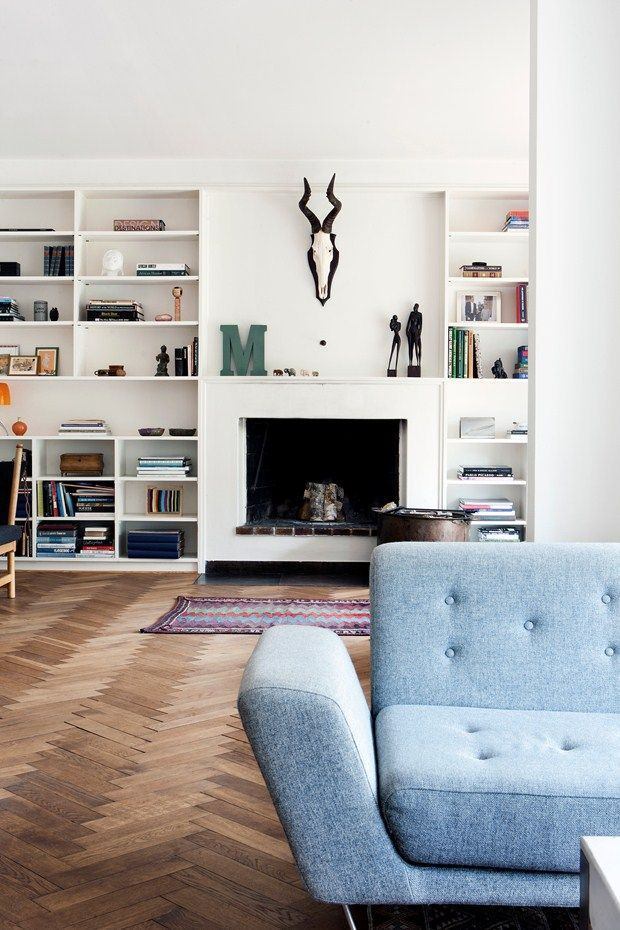 timeless-herringbone-pattern-for-your-home-ideas-2