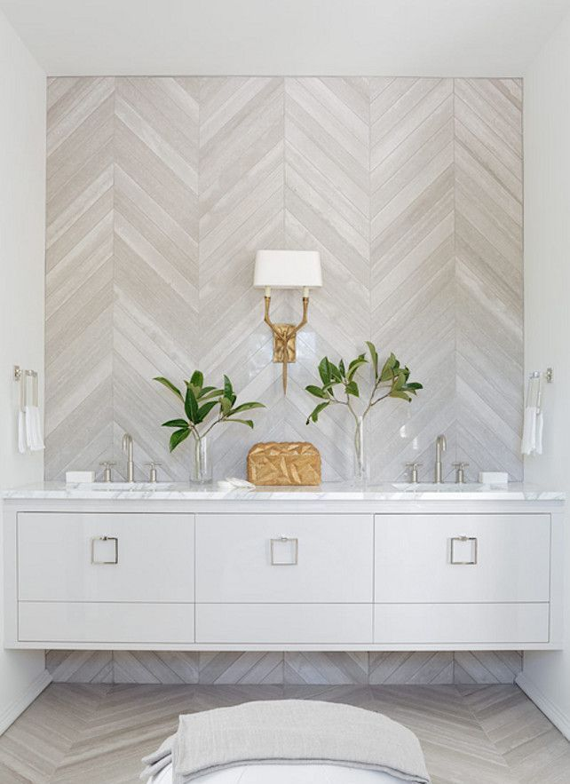 timeless-herringbone-pattern-for-your-home-ideas-26