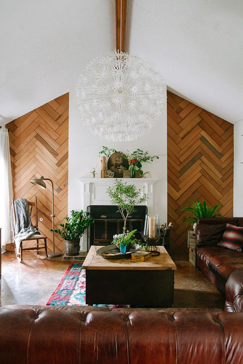 timeless-herringbone-pattern-for-your-home-ideas-29