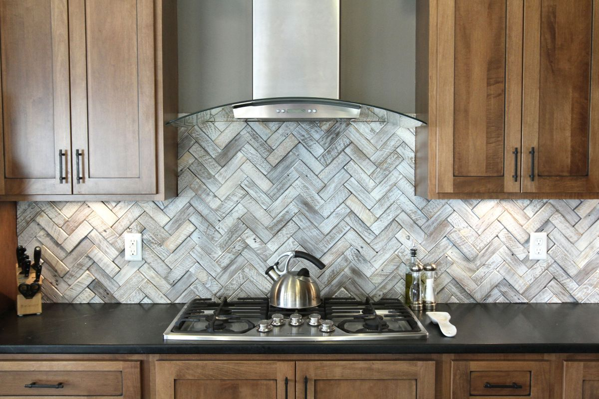 timeless-herringbone-pattern-for-your-home-ideas-5