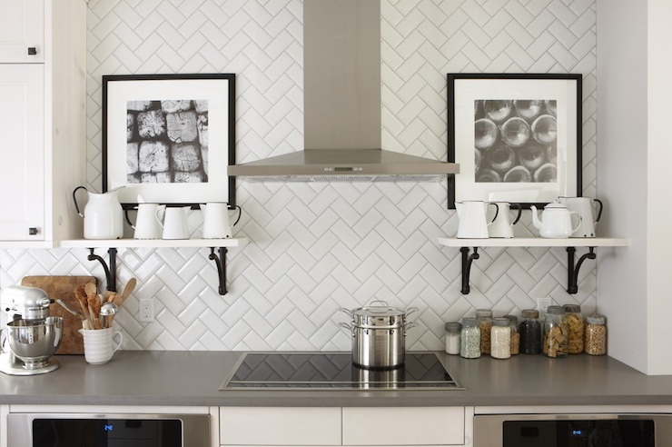 timeless-herringbone-pattern-for-your-home-ideas-8