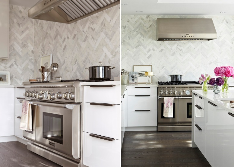timeless-herringbone-pattern-for-your-home-ideas-9