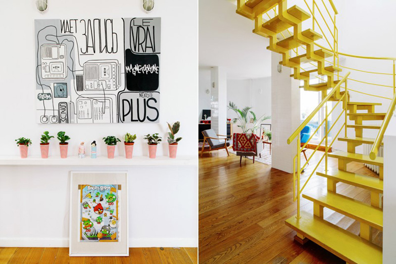 vivacious-two-storey-apartment-with-bright-accents-2
