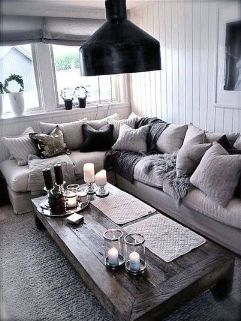 7-hottest-wintery-color-combos-for-home-decor-15