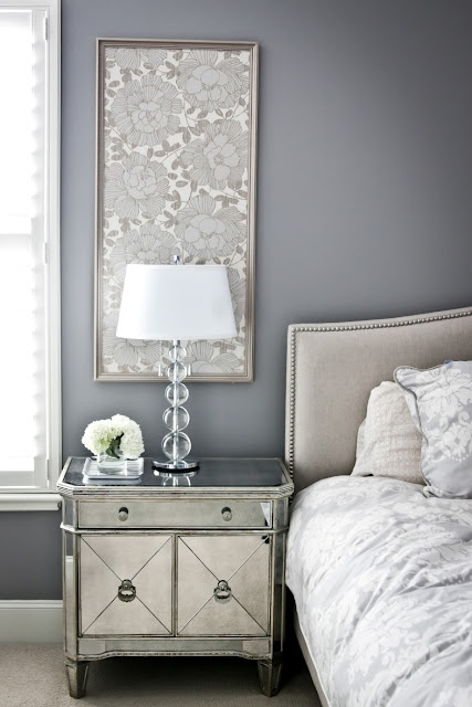 7-hottest-wintery-color-combos-for-home-decor-16