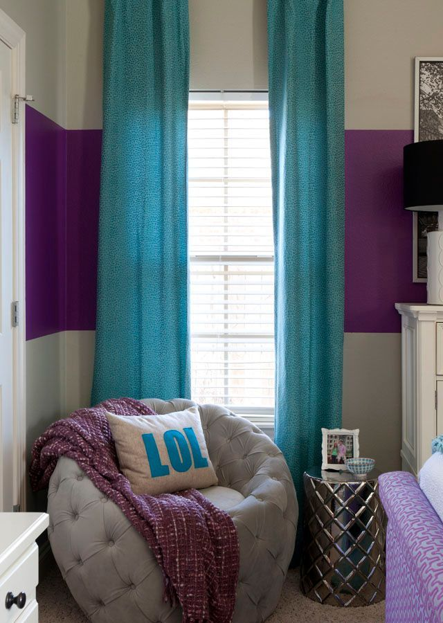7-hottest-wintery-color-combos-for-home-decor-8