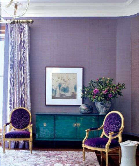 7-hottest-wintery-color-combos-for-home-decor-9