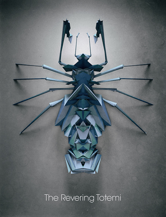 Fictitious-Insects-Illustrations-7