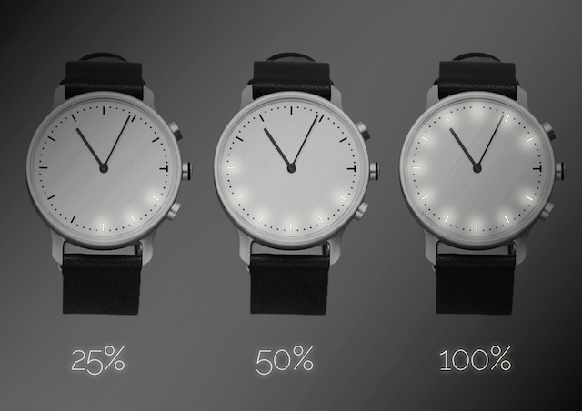 Minimalist-LED-Watch-000