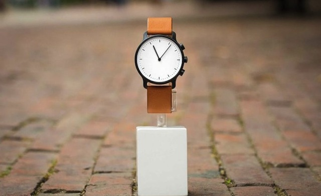 Minimalist-LED-Watch-3