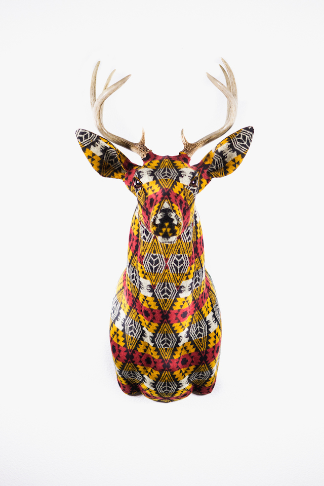 Patterned-Fabric-Trophy-2