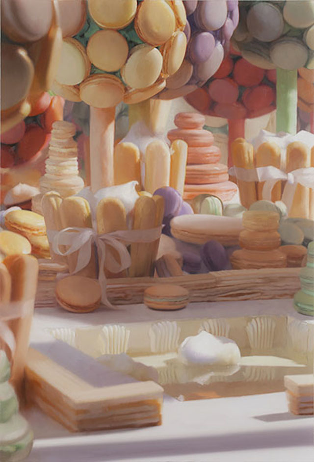 Sweets-World-Paintings-13