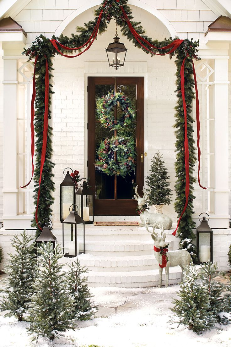 amazing-christmas-garlands-for-home-decor-11