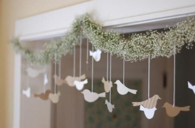 amazing-christmas-garlands-for-home-decor-12