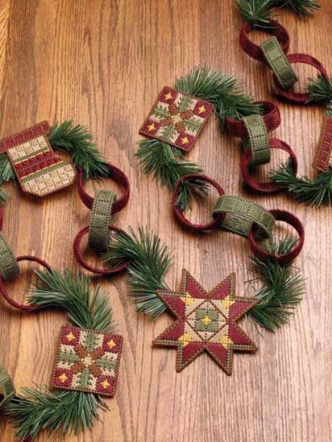amazing-christmas-garlands-for-home-decor-18