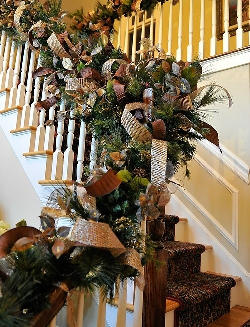 amazing-christmas-garlands-for-home-decor-2